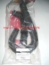 Патрубки системы охлаждения ВАЗ 2101, 2102, 2103, 2106 (с медным радиатором) AURORA