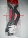 Патрубки системы охлаждения ВАЗ 2110-2112 (карбюратор) AURORA