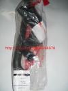 Патрубки системы охлаждения ВАЗ 2121 AURORA