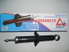 Амортизатор задний стандарт ЗАЗ 1102 - 1105 AGAT