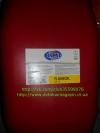 Промывочное масло ВАМП Flushoil SAE 10 30 л. (на розлив) 1 л.