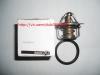 Термостат (термо-элемент) Lanos AURORA