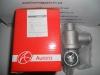 Термостат ВАЗ 2101 - 2107, 21213 AURORA