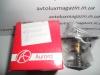 Термостат ГАЗ 2410, 3102 - 3110, 3302, 2705 AURORA