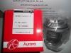 Насос водяной системы охлаждения CHEVROLET Lacetti 1.8 16V AURORA