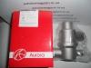 Термостат ВАЗ 2108 - 21099 AURORA
