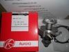 Насос водяной системы охлаждения ВАЗ 2101 - 2107, 2121 AURORA