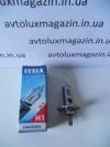 Лампа галогенная Н1 12V-55W TESLA