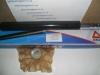 Патрон вставной ЗАЗ 1102 - 1105 Стандарт AGAT