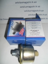 Датчик давления масла ММ393А ВАЗ 2103, 2106 Автоприбор