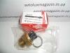 Датчик включения вентилятора радиатора ВАЗ 2108 - 2115 AURORA