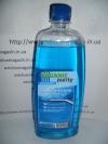 Омыватель стекла летний морской бриз 1 л. ORGANIC purity