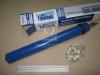 Амортизатор ВАЗ 2108-21099, 2113-2115 (вставной патрон) масляный BASIC FINWHALE