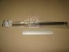 Амортизатор ЗАЗ 1102-1105 (Упор газовый) MASTER SPORT