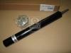 Амортизатор пер. (вставной патрон) ЗАЗ 1102-1105 RIDER