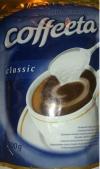 Сухие сливки 200г. КОФЕТА/COFFEETA CLASSIC