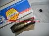 Электробензонасос наружный c фильтром (2112-1139014) ВАЗ 2110-2170 ПЕКАР