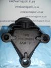 Кронштейн растяжки ВАЗ 2108 - 2109 АвтоВаз