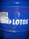 Моторное масло Lotos Classic SG/CE 10W-40 180 л. (на розлив) 1 л.