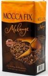 Кофе молотый MOCCA FIX MELANGE 500 г