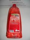 Омыватель стекла зимний клубника 1 л. ORGANIC purity