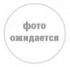 Накидка на сиденье одноразовая, полиэтиленовая 50шт./уп. ДК