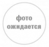 Сайлентблок задней цапфы (551304D000-P) KIA Cee'd (c 2006-2012г) ПОЛИУРЕТАН