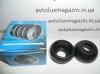 Пыльник наконечника ГАЗ 2410 (резина в к-т 2 шт.) Кременчуггумотехника