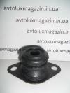 Пыльник шаровой опоры ВАЗ 1111, 2108-2115 БРТ