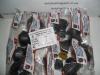 Р/к подвески задн. ВАЗ 2101-2107 №10Р БРТ