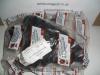 Втулки реактивных штанг к-т (усиленные) ВАЗ 2121; 2101-2107 БРТ