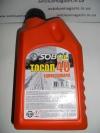Охлаждающая жидкость Тосол-40 Eurostandard 1-10 л. (до-24) SOBOL