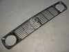 Решетка радиатора (облицовка) ВАЗ 2121 ОАТ-ДААЗ