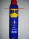 Проникающая смазка WD-40 300 мл.