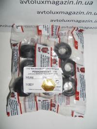 Р/к крепления амортизатора заднего №11Р ВАЗ 2101 - 2107, 2121, 2129, 2130, 2131 БРТ